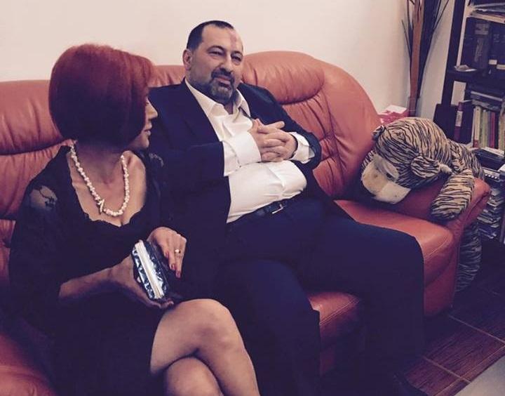 Detaliul neștiut despre fiicele lui Hanibal Dumitrașcu. Ce se întâmplă după moartea psihologului