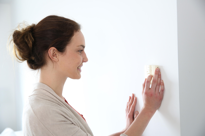 Cum să alegi aerul condiţionat care se potriveşte casei tale!