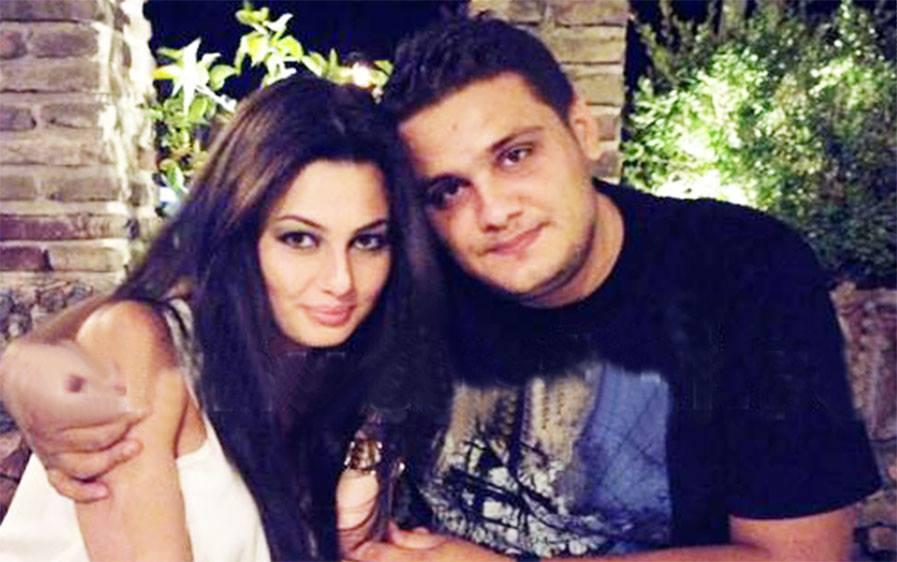 Liviu Dragnea și A însurat Fiul Cancanro Transmite Live Imagini De