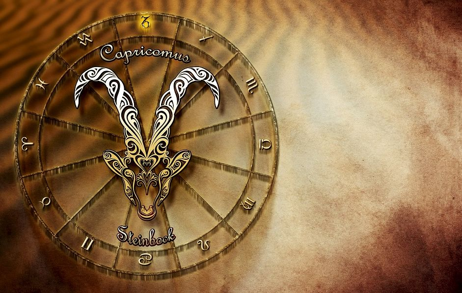 Horoscope of August 22, 2018  Capricorns experience a past