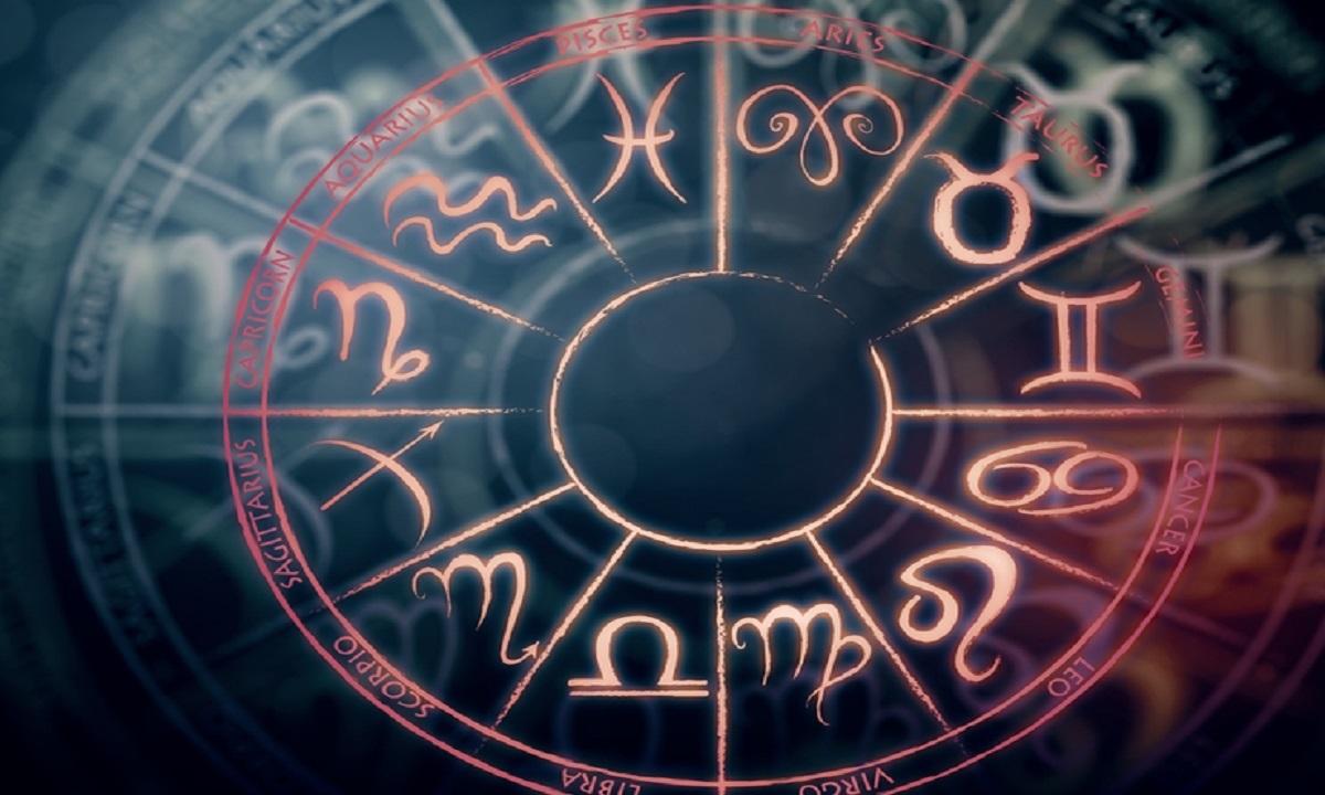 horoscop libra 30 decemberie