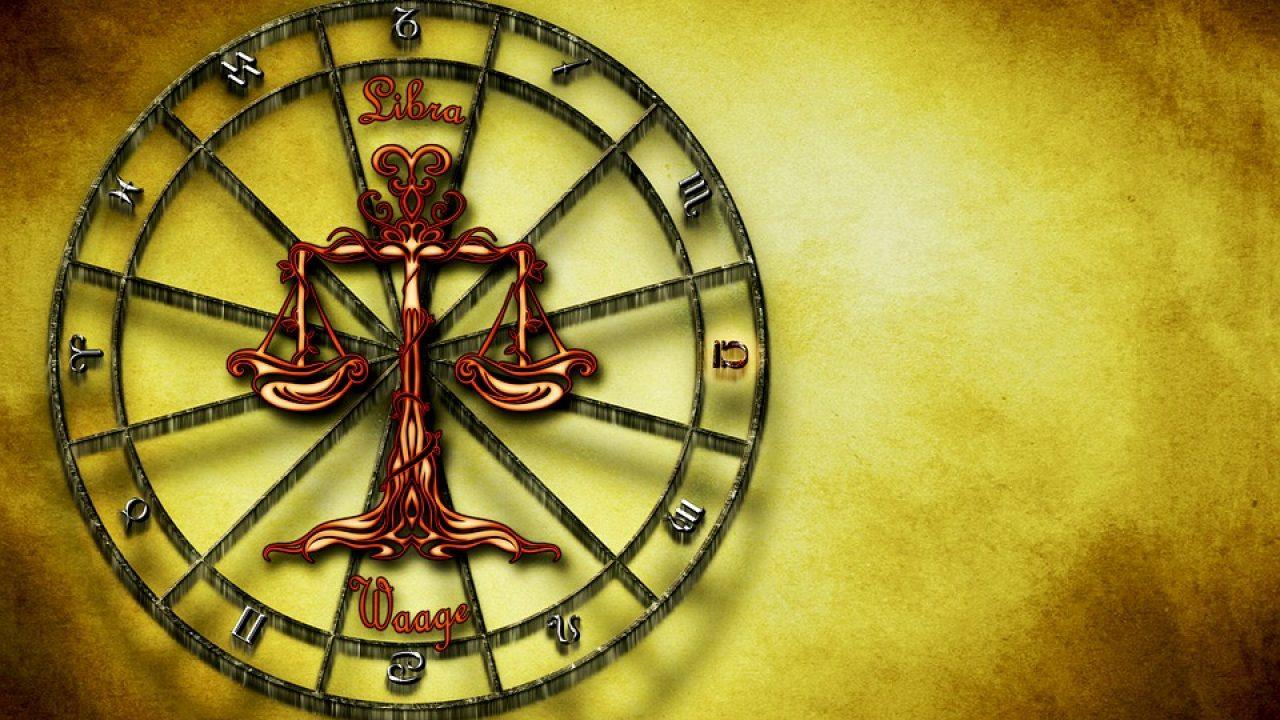 23 Septembrie horoscop