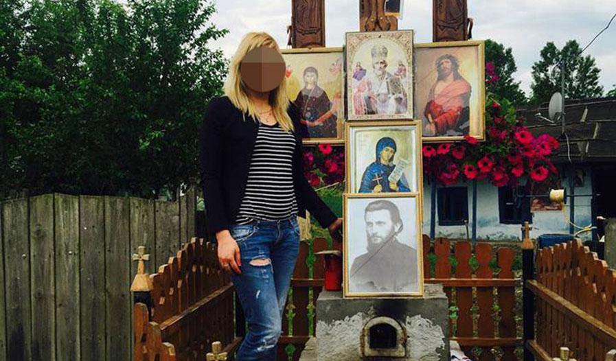 Scandalul momentului in Romania! Cati bani cerea Nicoleta pentru o noapte de amor