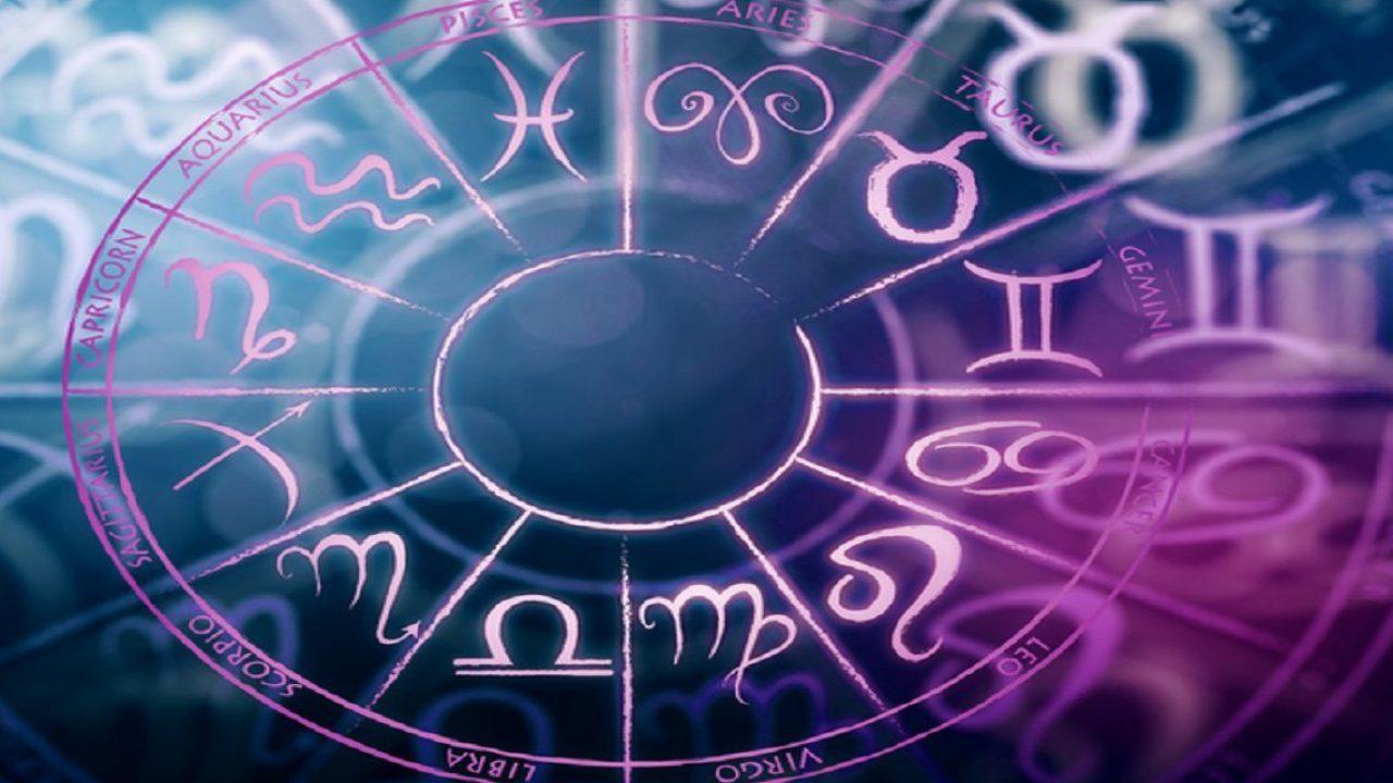 horoscop zilnic ariesn azi dragoste