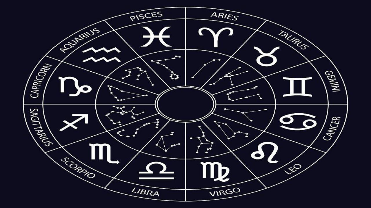 horoscop azi geminin