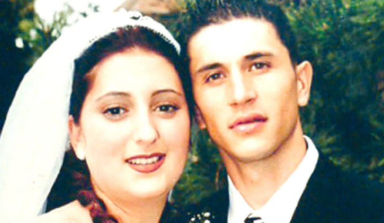 Alice și Claudiu aveau să divorțeze după zece ani de mariaj