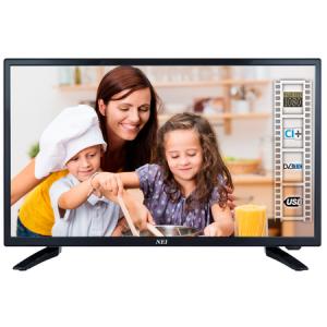 Televizor LED Nei, 61 cm, 24NE5000, Full HD