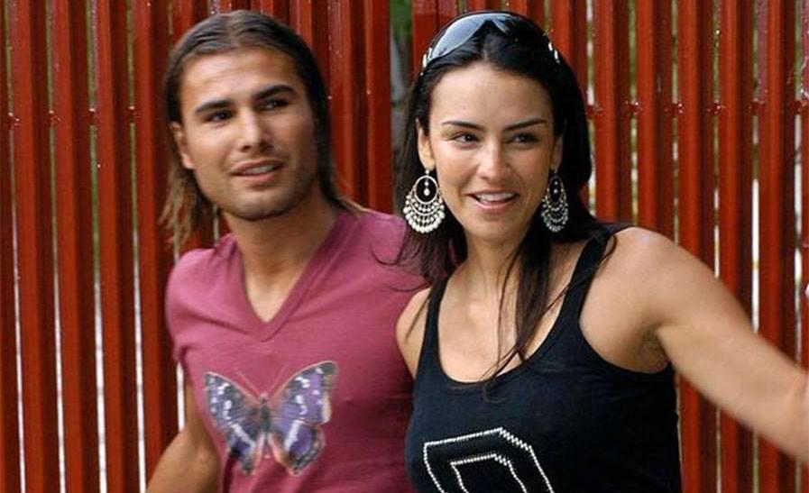 Cum arată acum Consuelo, fosta soție a lui Adrian Mutu! Din ce câștigă bani în Caraibe