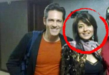 Cum arata Oana Sarbu in lenjerie intima, la 50 de ani! Doamne, e chiar ea in poze