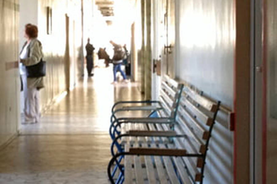 Doliu în televiziunea din România! A murit pe patul de spital