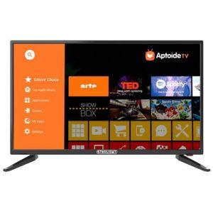 Televizor Smart Android LED Star-Light, 81 cm, 32DM6500, HD