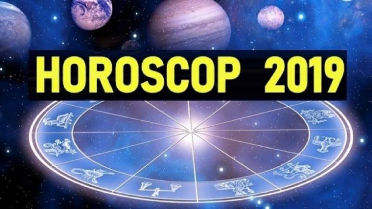 Moon Tracks Astrology Calendars