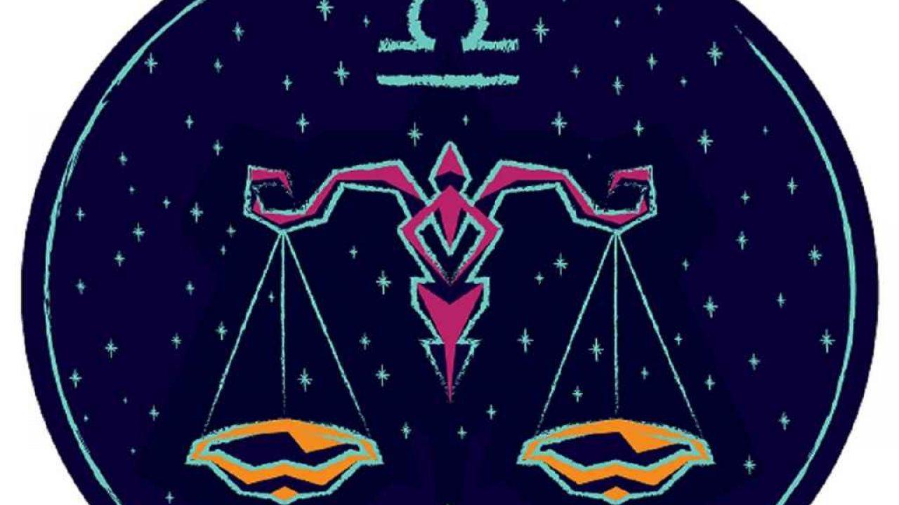 horoscop balanta 6 december 2019