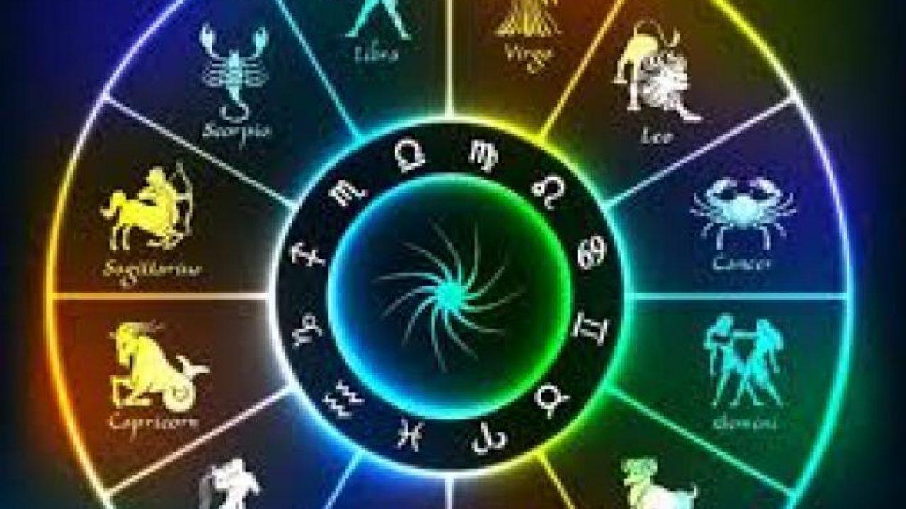 Horoscop Urania Fecioara 1-7 Decembrie 2013,Pasul Fortunei.