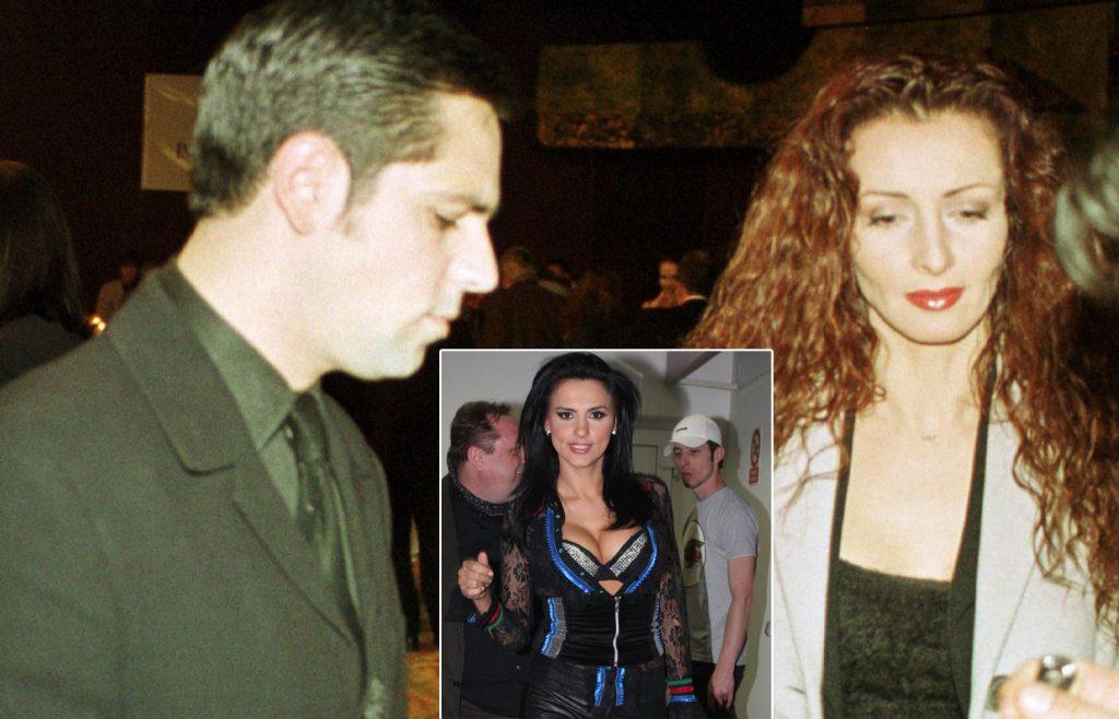 "Prima reactie a Mihaelei Radulescu, dupa ce Banica a anuntat ca Lavinia e gravida! ""Atunci cand..."" Da, e adevarat"
