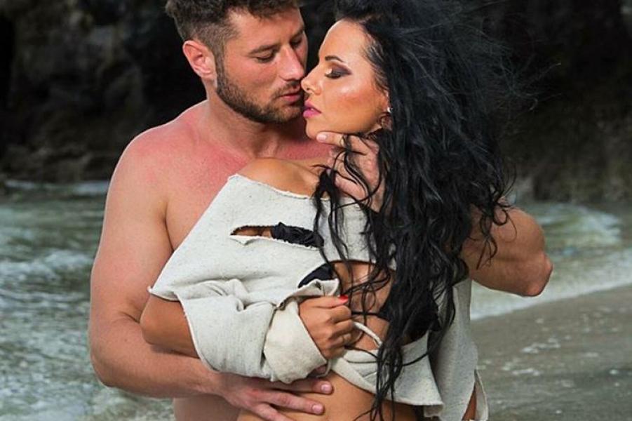 """Insula Iubirii"" e BLAT! Totul e regizat - fosta concurentă Elena recunoaște tot"