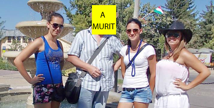 "Din pacate, incepem ziua cu o stire trista! Doliu urias in Romania, in miez de noapte: ""Inima a incetat sa-i mai bata"""