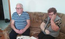 Masaj pentru leziunile video pentru dureri de spate inferioare