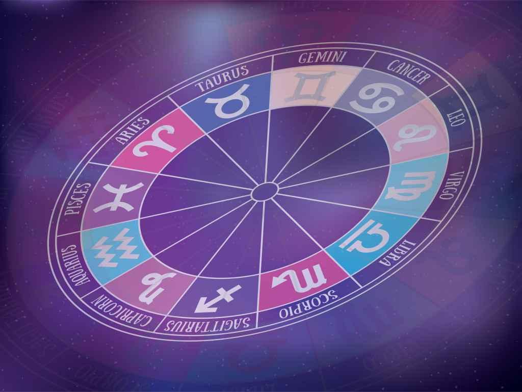 Sagittarius 12222 Horoscope