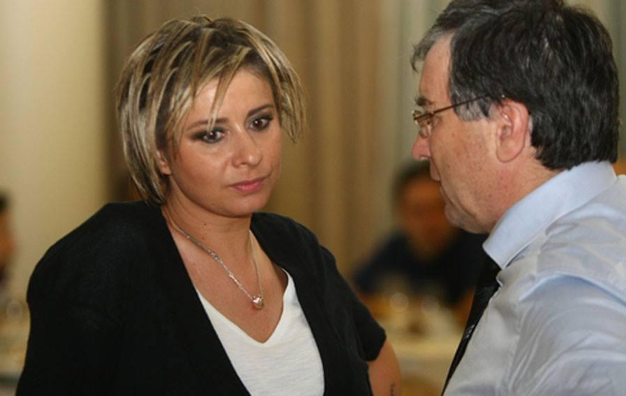 """Vestea care a dărâmat-o pe Anamaria Prodan: """"Medicii mi-au zis că va trăi doar două săptămâni!"""""""