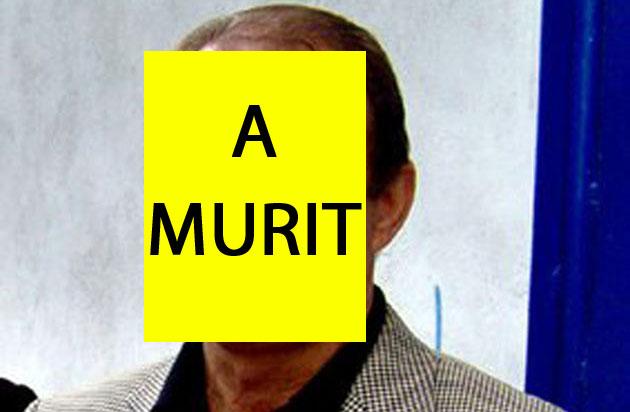 A murit un bărbat celebru din România! Familia a anuțat dispariția la miezul nopții