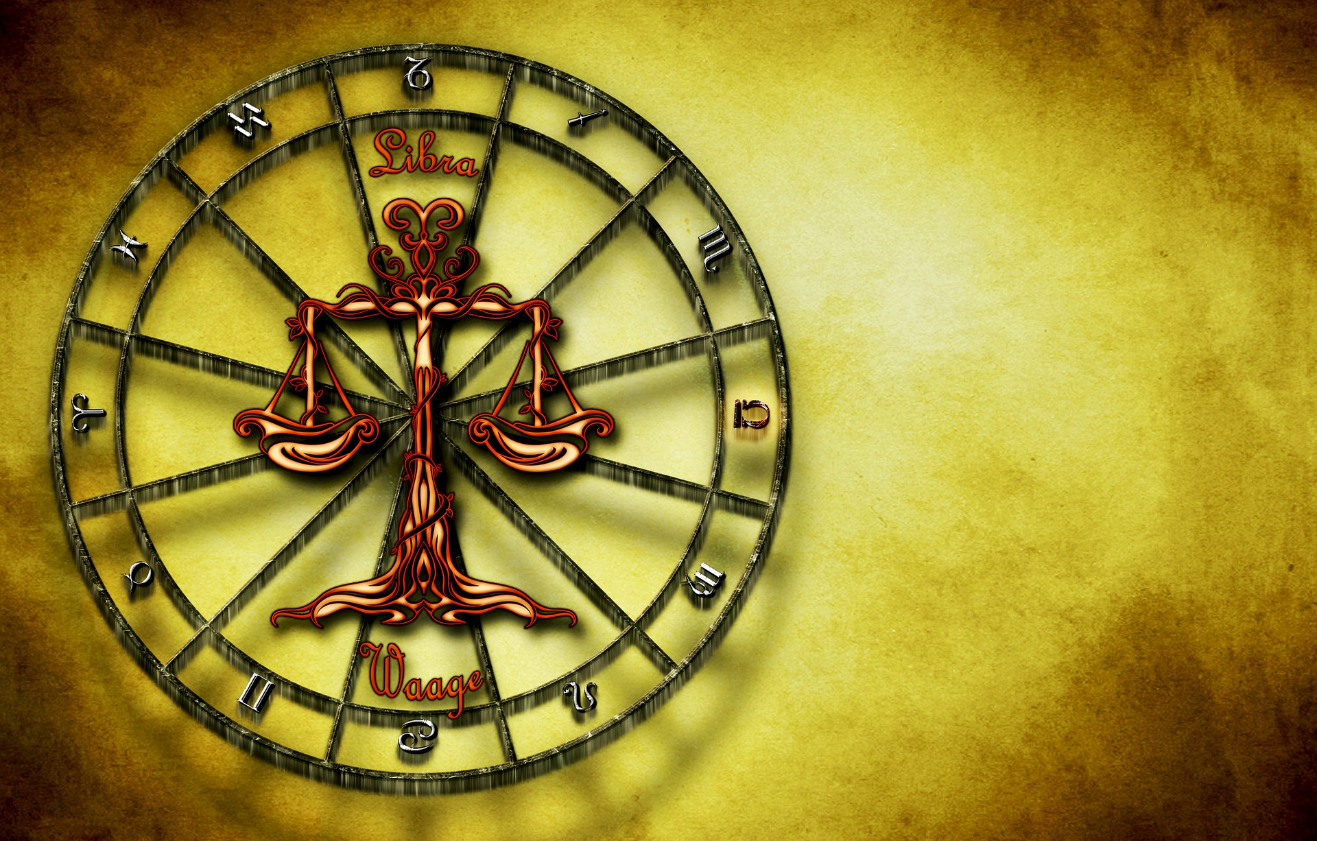 Love and Compatibility for August 13 Zodiac