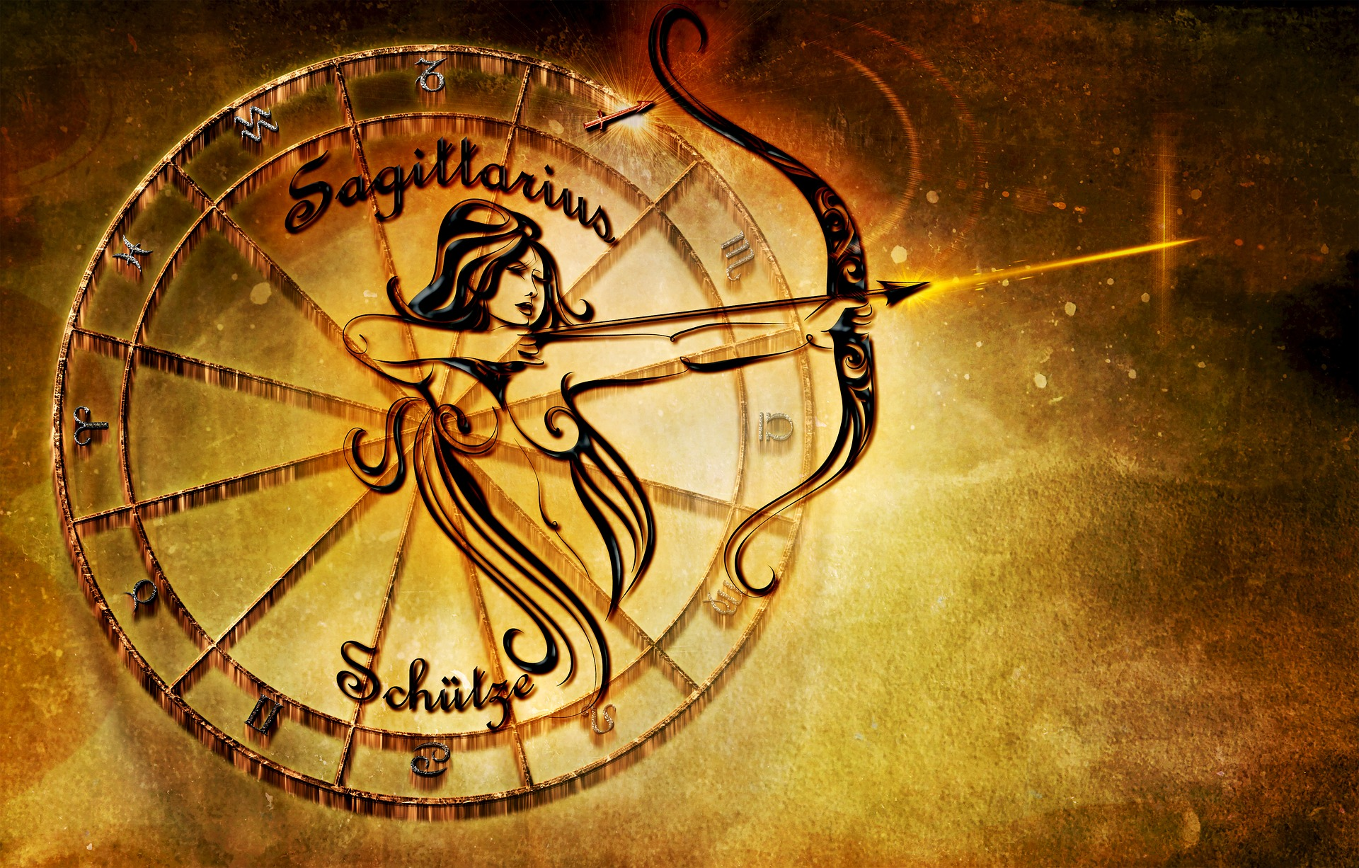 Libra Monthly Horoscope: Libra Monthly Astrology Predictions and Zodiac Forecasts