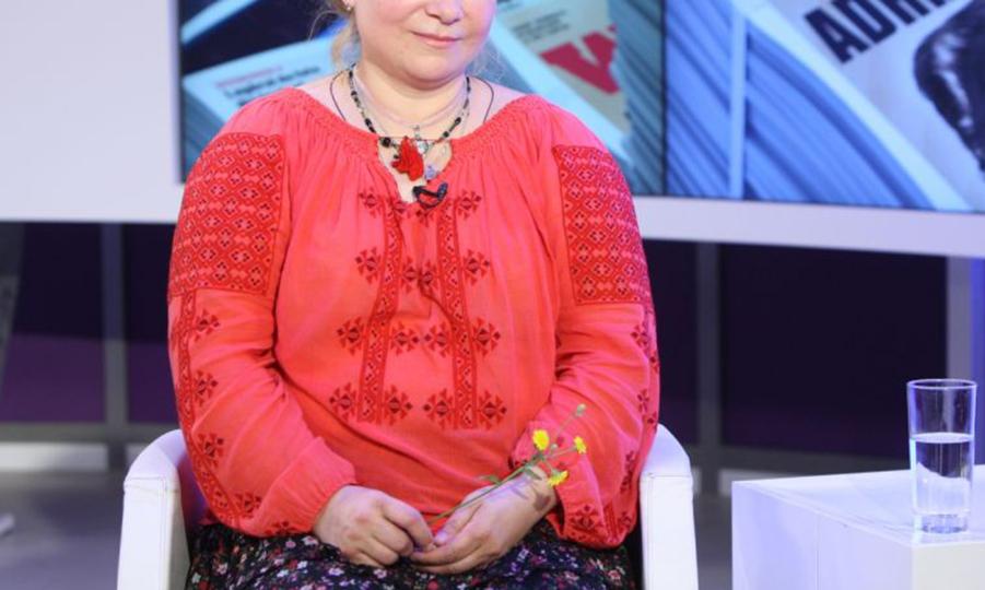Șoc în România! Îndrăgita vedetă a aflat că mai are doar un an de trăit de la medici
