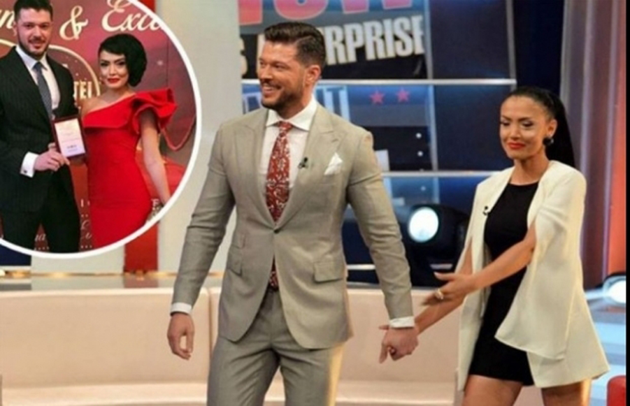 BOMBĂ! Kanal D a făcut anunțul oficial! Prima reacție a lui Victor Slav