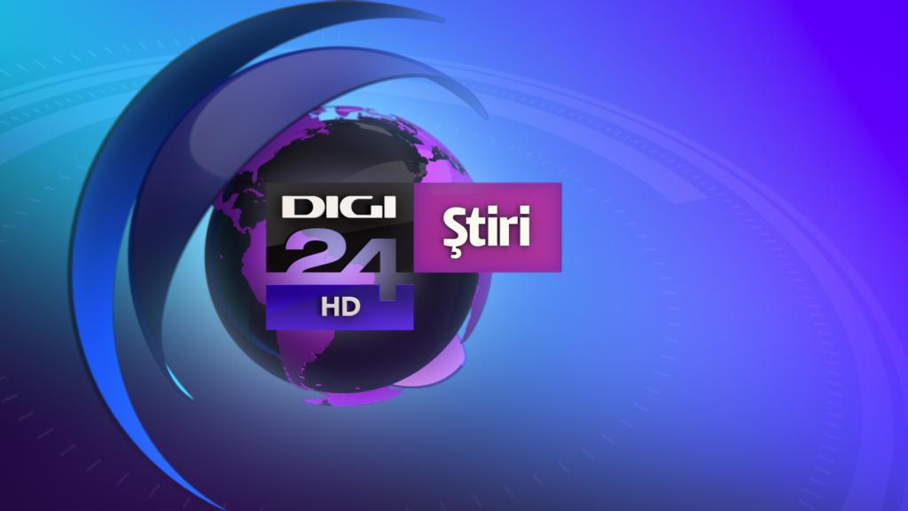 Plecări în lanț de la Digi 24, vineri seara! Se închide televiziunea?