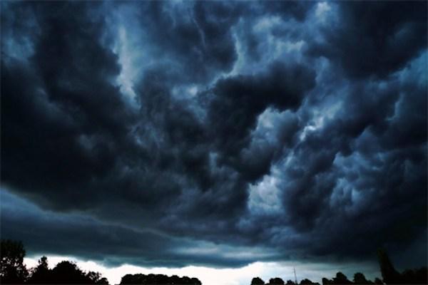 Vine urgia în București. ANM, prognoză meteo specială. Începe mâine, la ora 6:00