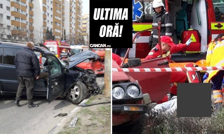 Doliu uriaș în politica din România! Liderul UDMR, mort într-un accident cumplit de circulație