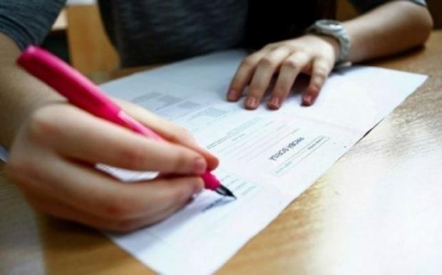 Evaluarea Națională 2019. Absolvenții de clasa a VIII-a susțin azi proba la matematică