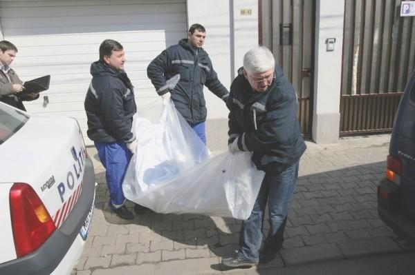 Durere mare în România. A fost găsit mort. Autoritățile au făcut anunțul în urmă cu câteva minute