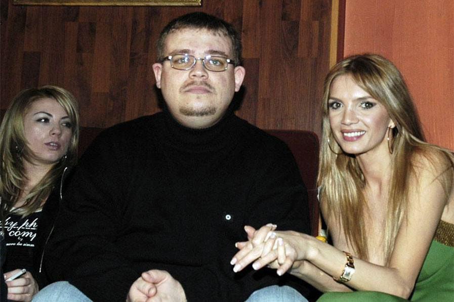 """Tataee de la BUG Mafia a rupt tăcerea, după ce s-a mutat în Barcelona: """"Am plecat pentru copii!"""" Cu ce se ocupă acum"""