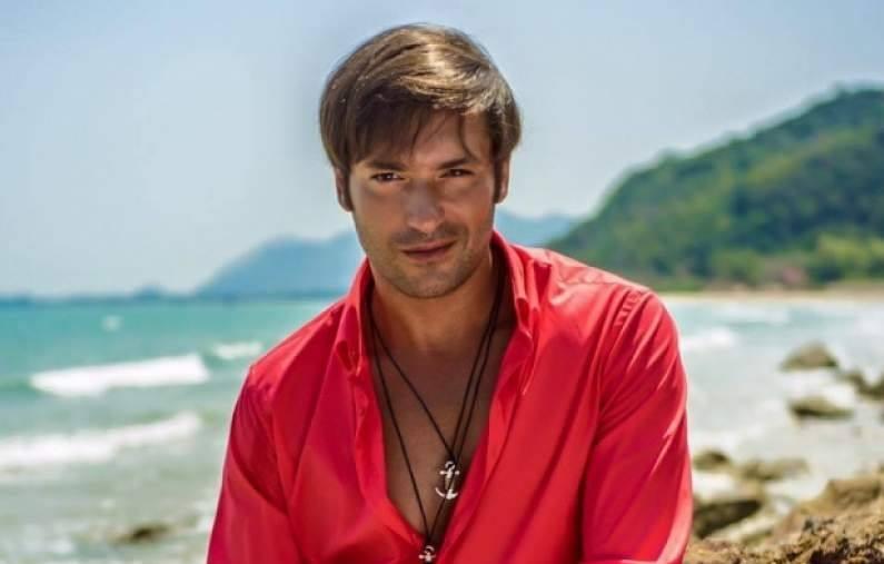 """Dezastru pentru Antena 1! """"Insula Iubirii"""" s-a scufundat după doar prima ediție"""