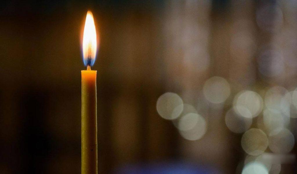 A murit: tragedie în România! Autoritățile tocmai au confirmat decesul