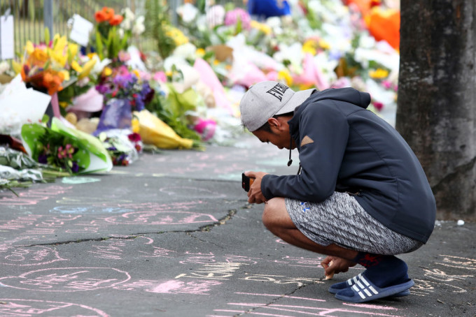 Noua Zeelandă Facebook: Australianul Care A Comis Masacrul Din Noua Zeelandă Va