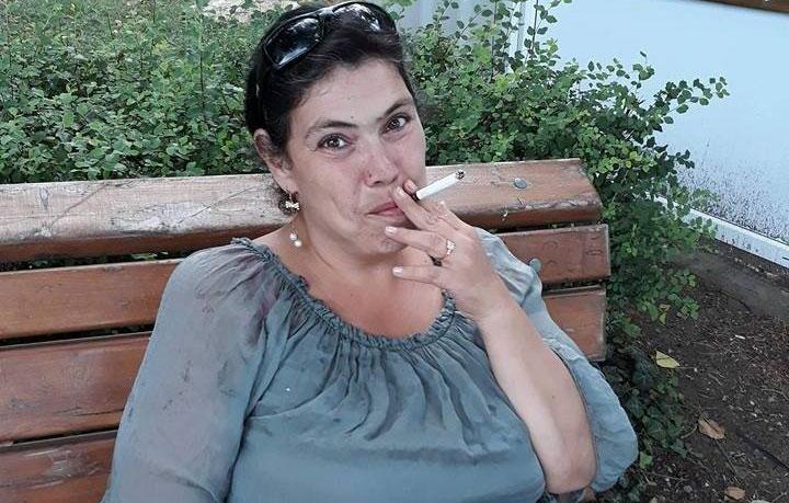 Ioana Tufaru și-a găsit loc de muncă. Câștigă 200 lei în doar două ore!