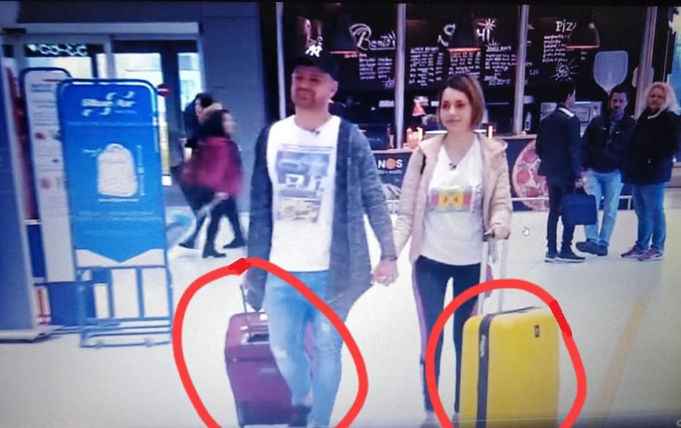"""Detaliul halucinant observat la prima ediție din noul sezon """"Insula Iubirii"""". Ce s-a văzut la Antena 1"""
