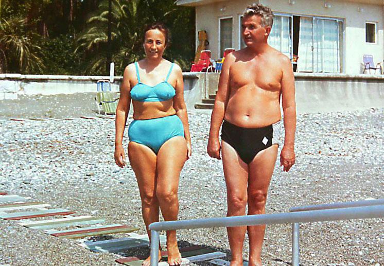 Elena Ceaușescu era obsedată de amor. Ce își dorea să vadă mereu. Detalii incendiare
