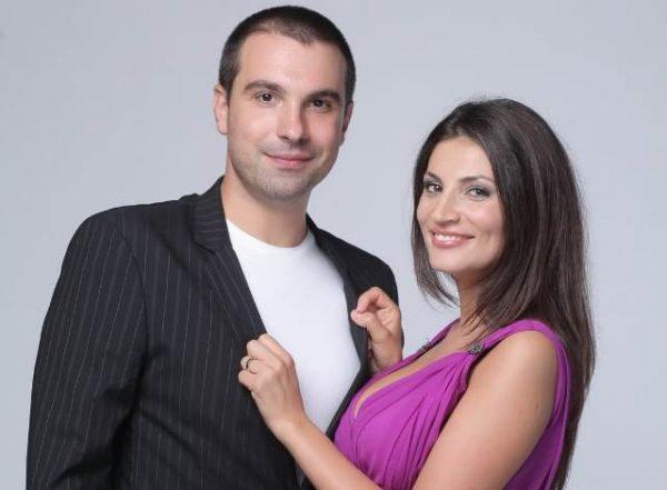 """Papadopol, prima reacție după anunțul divorțului de Ioana Ginghină: """"Totul este o..."""""""