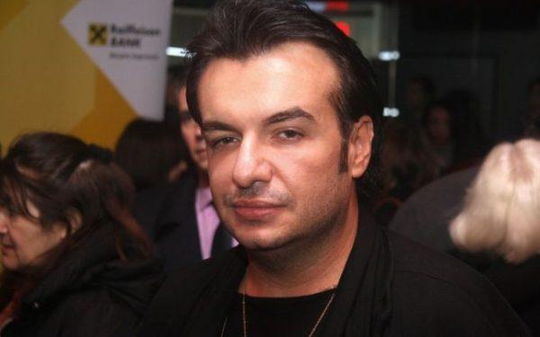 """""""Răzvan Ciobanu a fost omorât"""". Dezvăluiri cutremurătoare despre tragedia care a șocat România"""