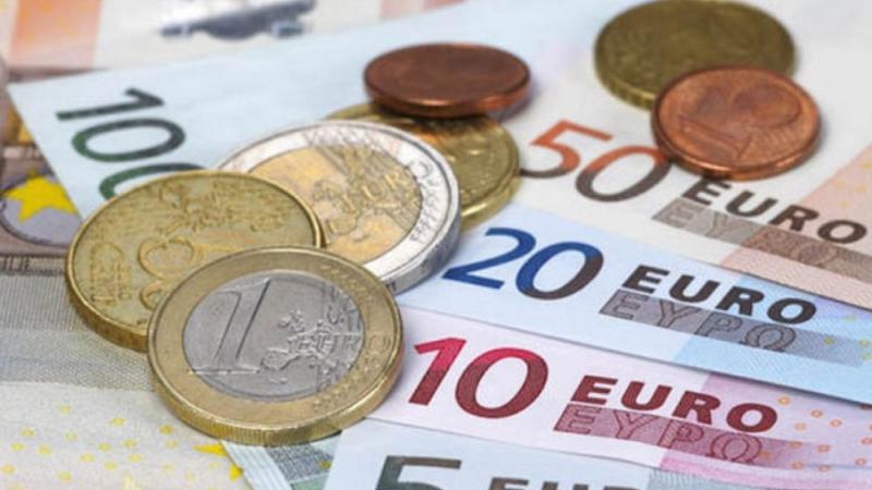 Curs valutar 20 iunie 2019. Câți lei costă azi 1 euro