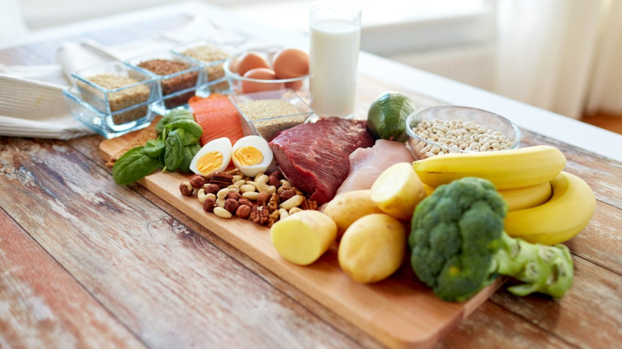Forum Pareri Reteta de Slabit si Meniu cu Dieta Indiana