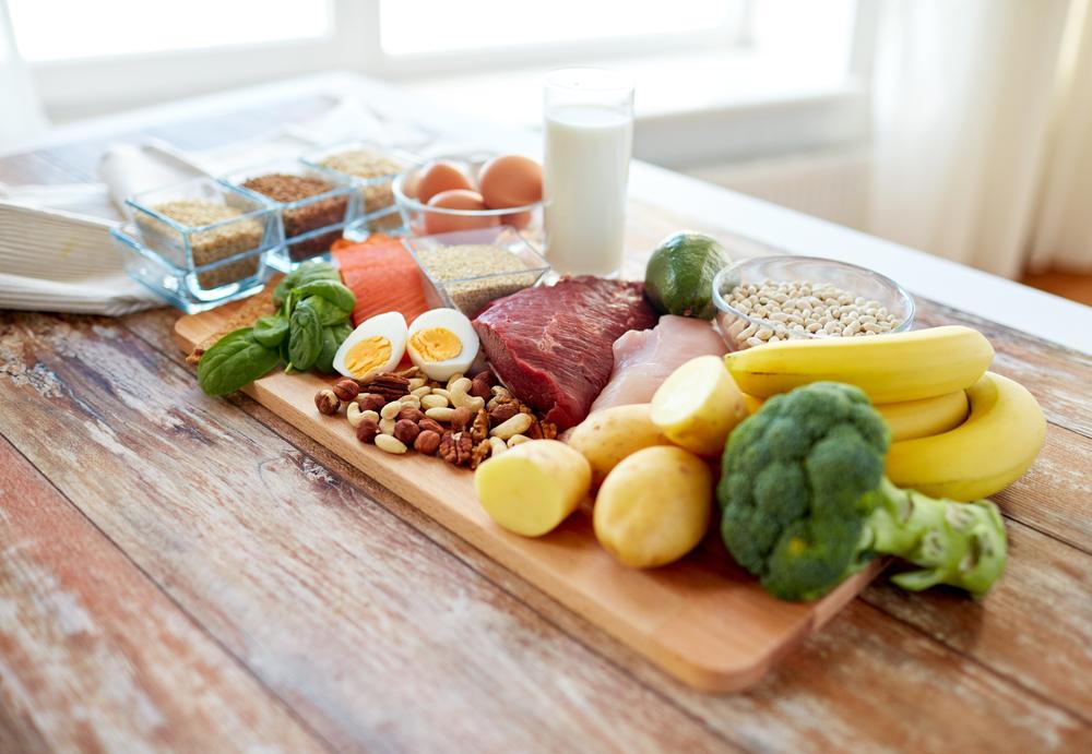 cat slabim cu dieta disociata