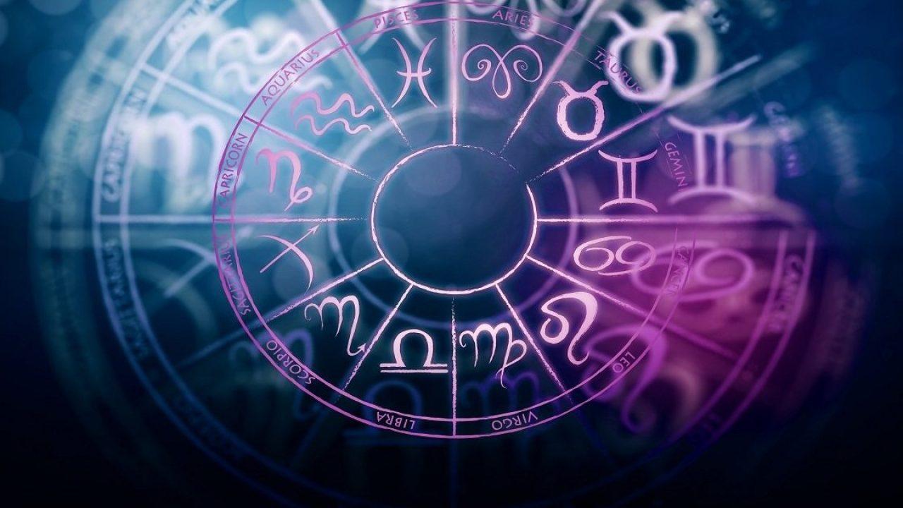 Taurus Horoscope Fresh Forecast Taking You From November to December !