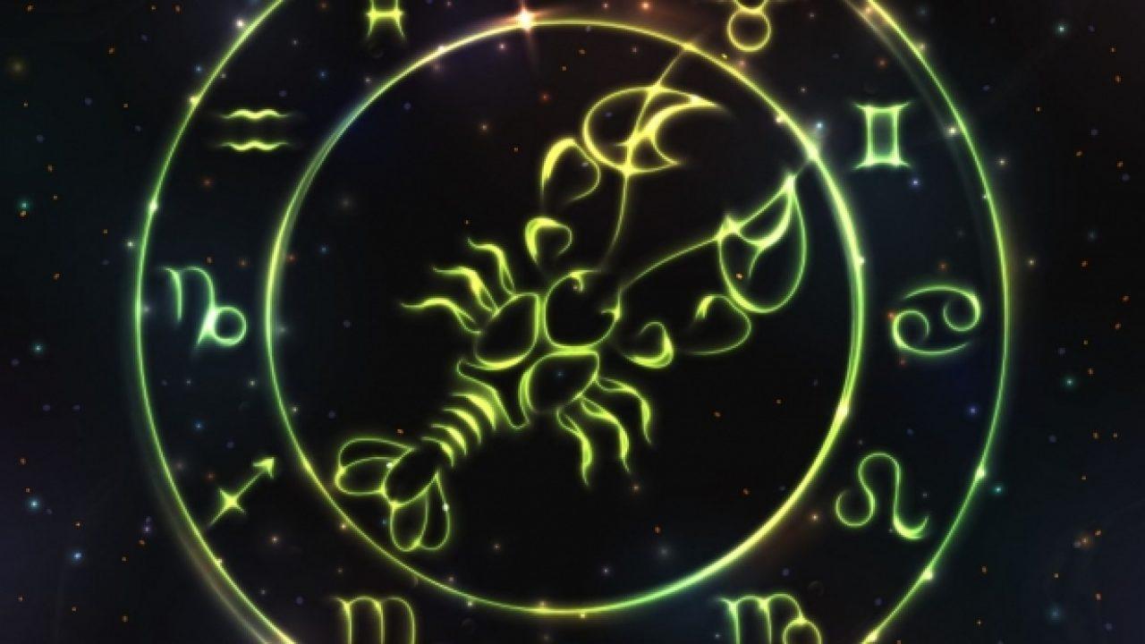 horoscop zilnic rac dragoste