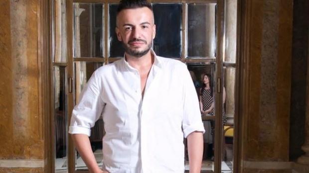 """Informație de ultimă oră în cazul lui Răzvan Ciobanu. Cine i-a """"răvășit"""" apartamentul în ziua tragediei"""