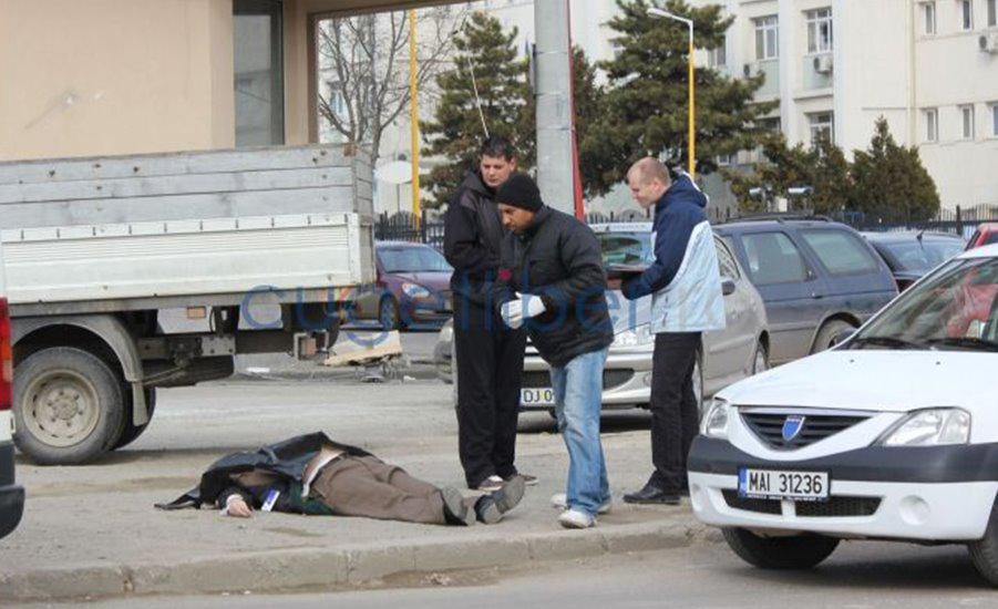 Alertă de gradul 0 în România! Boala care ucide de 3 ori mai mulți români decât cancerul